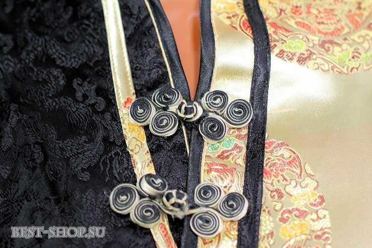 Свадебные платья из Китая - Chiedo Bianco.