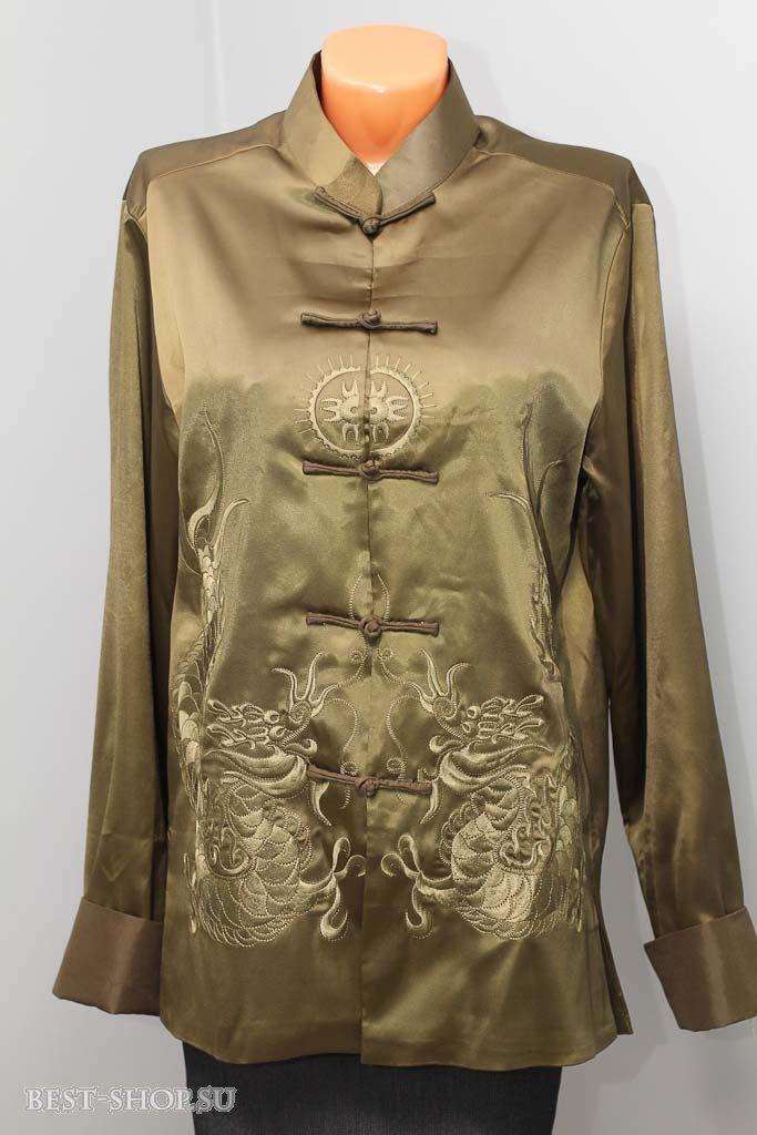Этническая Одежда Спб