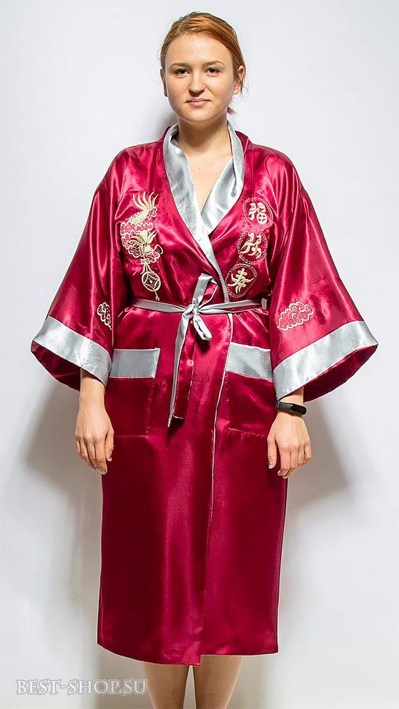 купить одежду из китая дешево с бесплатной доставкой