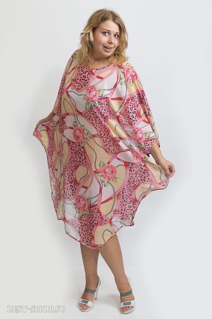 Раскрой такого платья по готовой выкройке очень простой (рис. 2), но не исключено, что Вам придётся кроить из «сложной» ткани типа шифона
